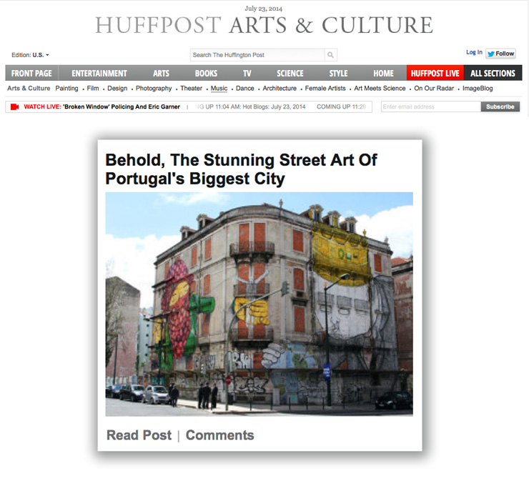 Brooklyn-Street-Art-Lisbon-Huffpost-copyright-Stephen-Kelley-Screen-Shot-2014-07-23-at-10.45