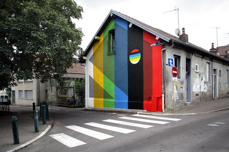 brooklyn-street-art-Elian_Elena-Murcia-Artengo-bien-urbain-festival-france-04-14-web-1