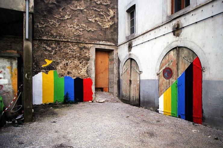 brooklyn-street-art-Elian_Elena-Murcia-Artengo-bien-urbain-festival-france-04-14-web-2