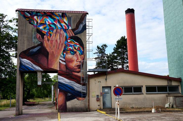 brooklyn-street-art-Ever-David-Demougeot-bien-urbain-festival-france-04-14-web