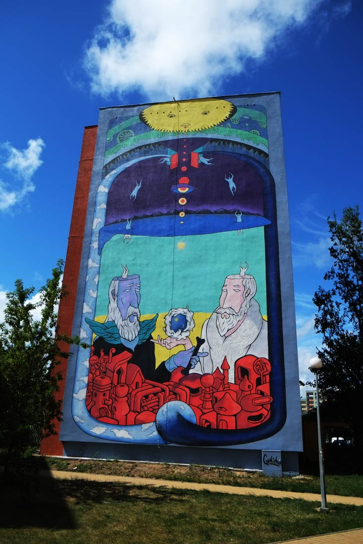 brooklyn-street-art-Gualicho-Monumental-Art-Gdansk-Poland-07-27-14-web