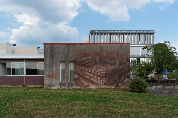 brooklyn-street-art-JAZ_Quentin-Coussirat-bien-urbain-festival-france-07-14-web-1