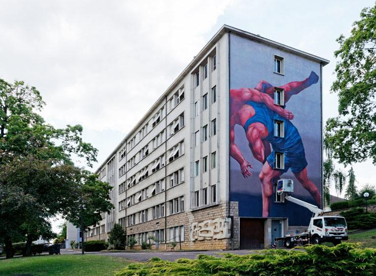 brooklyn-street-art-JAZ_Quentin-Coussirat-bien-urbain-festival-france-07-14-web-2