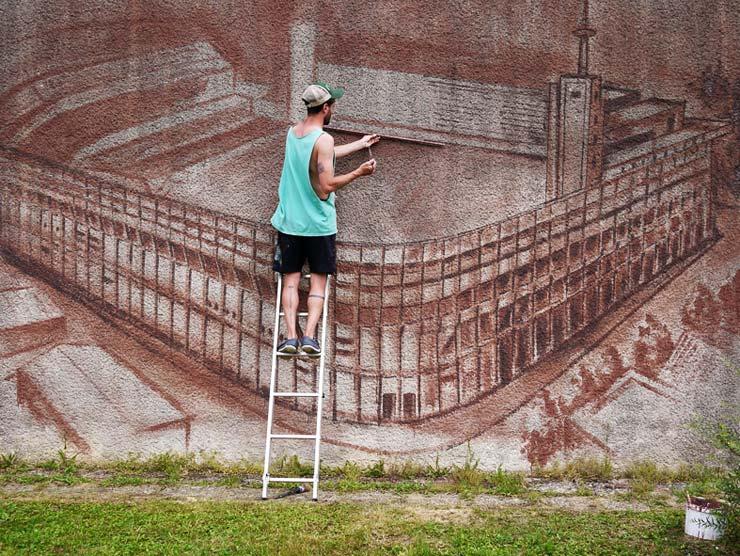 brooklyn-street-art-JAZ_elena-murcia-artengo-bien-urbain-festival-france-07-14-web