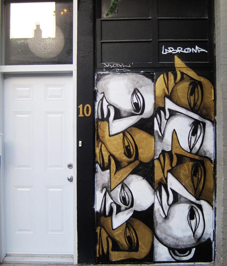 brooklyn-street-art-Labrona-montreal-mural-festival-07-13-14-web