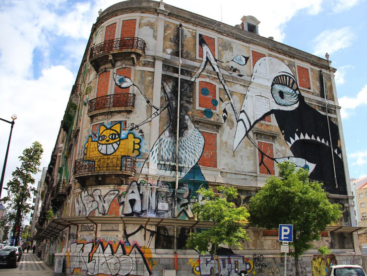 brooklyn-street-art-Lucy-Mclauchlan-m-chat-stephen-kelly-lisbon-04-14-web