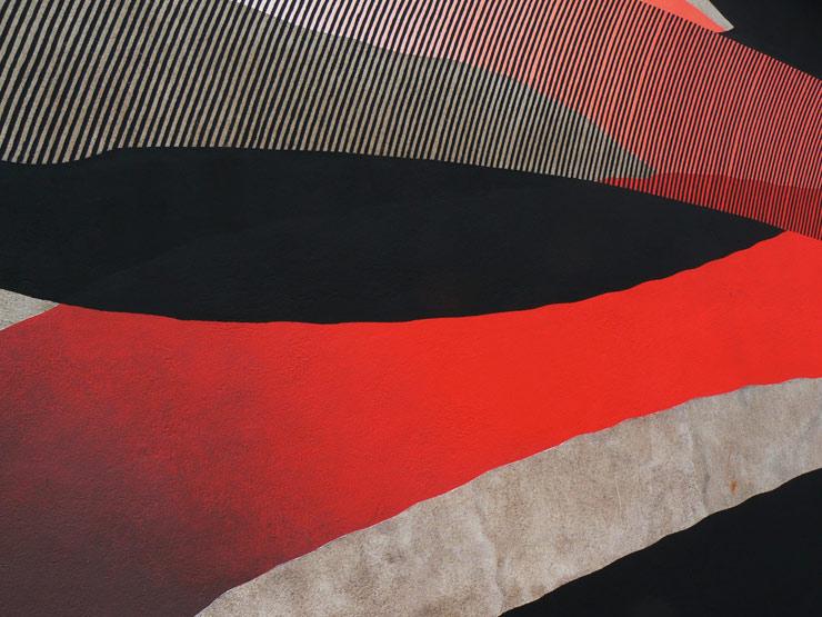 brooklyn-street-art-MOMO-LSaint-Hillier-bien-urbain-festival-france-07-14-web