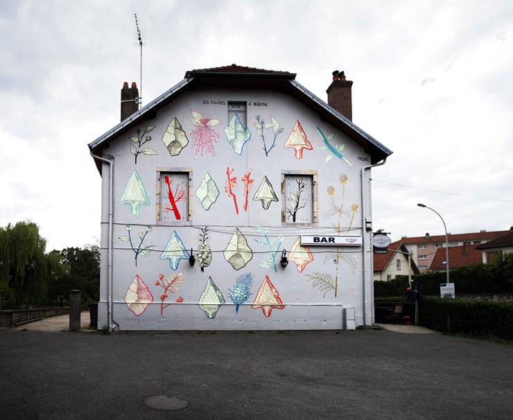 brooklyn-street-art-PASTEL_Elisa-Murcia-Artengo-bien-urbain-festival-france-07-14-web-1