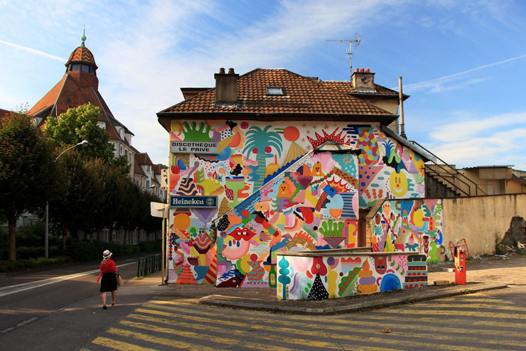 brooklyn-street-art-ZOSEN-MINA-hamada-Naara-Bahler-bien-urbain-festival-france-07-14-web