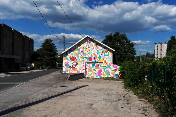 brooklyn-street-art-Zosen-Mina-Hamada_Quentin-Coussirat-bien-urbain-festival-france-07-14-web