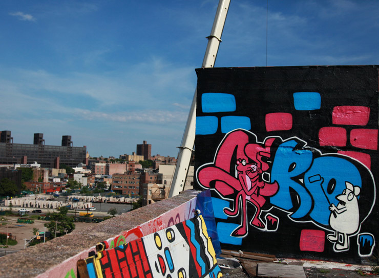 brooklyn-street-art-aero-jaime-rojo-07-20-14-web