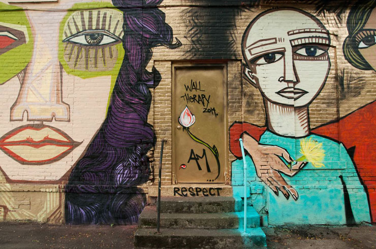 brooklyn-street-art-alice-mizrachi-jason-wilder-wall-therapy-2014-web-1
