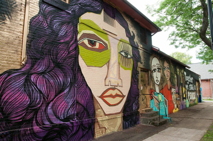 brooklyn-street-art-alice-mizrachi-jason-wilder-wall-therapy-2014-web-2