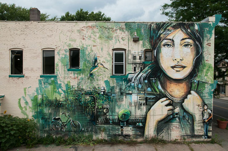 brooklyn-street-art-alice-pasquini-jason-wilder-wall-therapy-2014-web
