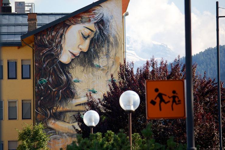 brooklyn-street-art-alice-pasquini-jessica-stewart-cles-trentino-italy-07-13-14-web