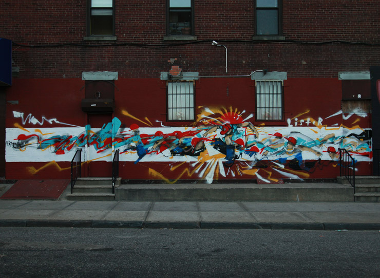 brooklyn-street-art-anthony-lister-jaime-rojo-07-06-14-web-1