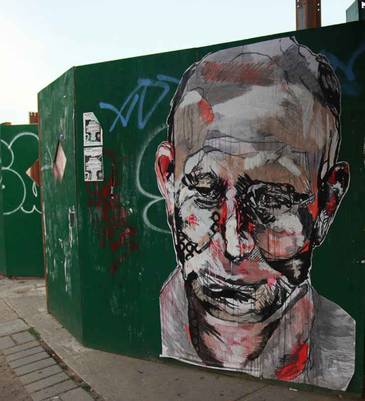 brooklyn-street-art-artist-unknown-jaime-rojo-07-13-14-web
