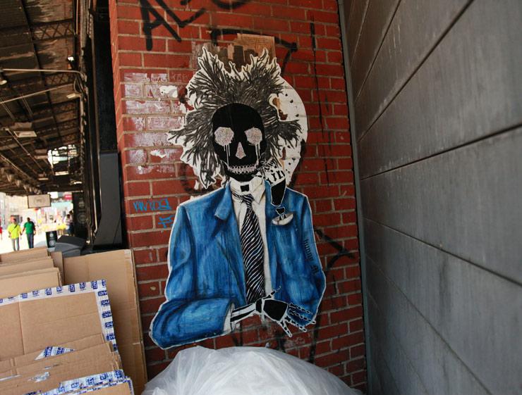 brooklyn-street-art-bunnym-jaime-rojo-07-13-14-web