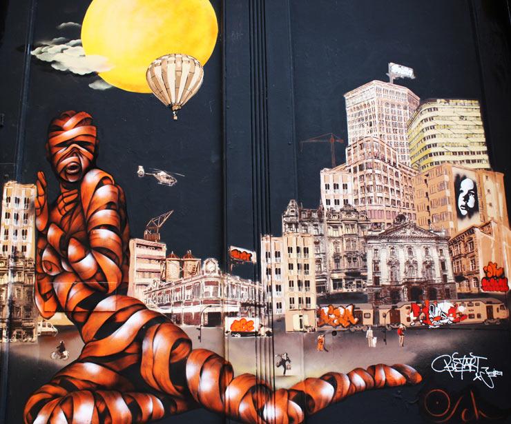 brooklyn-street-art-bustart-zaira-otto-schade-amsterdam-07-27-14-web-1