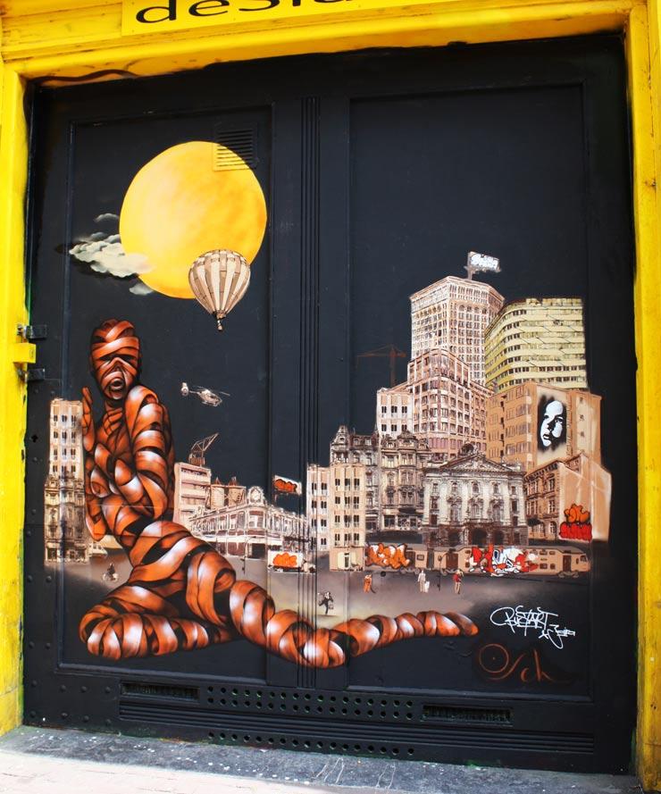 brooklyn-street-art-bustart-zaira-otto-schade-amsterdam-07-27-14-web-2