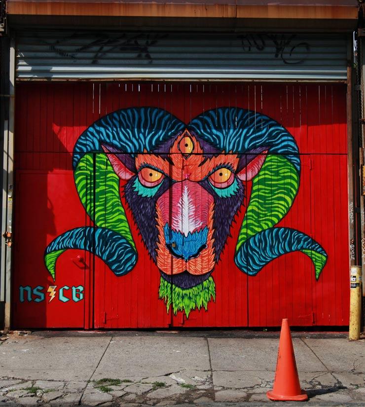 brooklyn-street-art-chuck-berrett-nm-salgar-jaime-rojo-07-06-14-web
