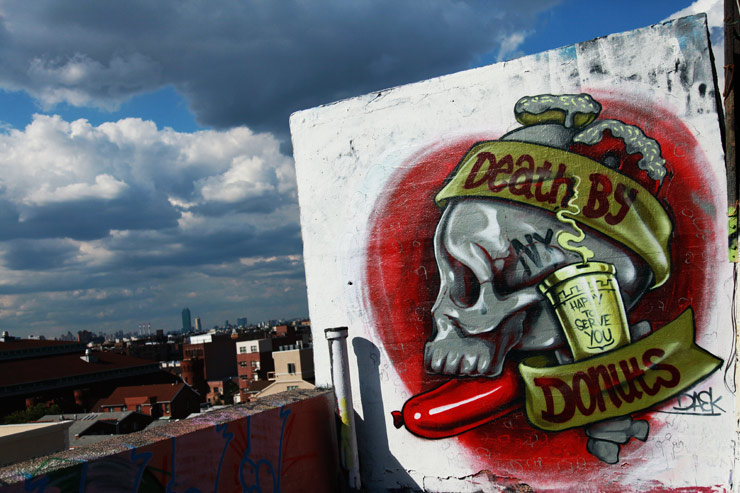 brooklyn-street-art-daek-jaime-rojo-07-20-14-web