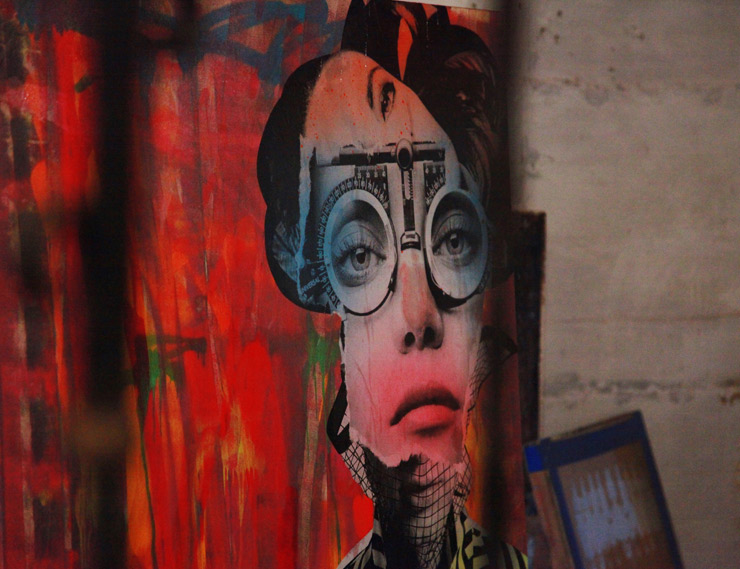 brooklyn-street-art-dain-jaime-rojo-07-14-web-8