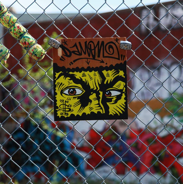 brooklyn-street-art-damon-jaime-rojo-07-06-14-web