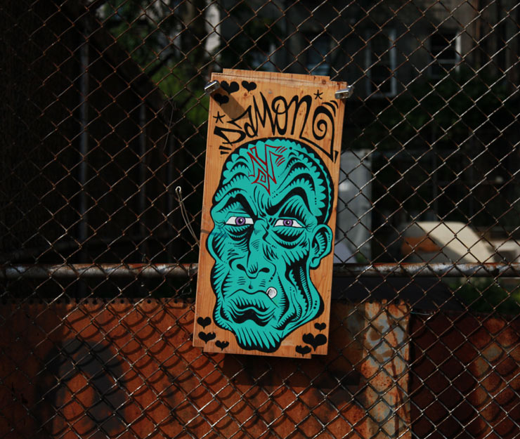 brooklyn-street-art-damon-jaime-rojo-07-13-14-web