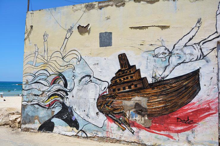 brooklyn-street-art-dede-latzi-yoav-litvin-tel-aviv-israel-07-14-web-8