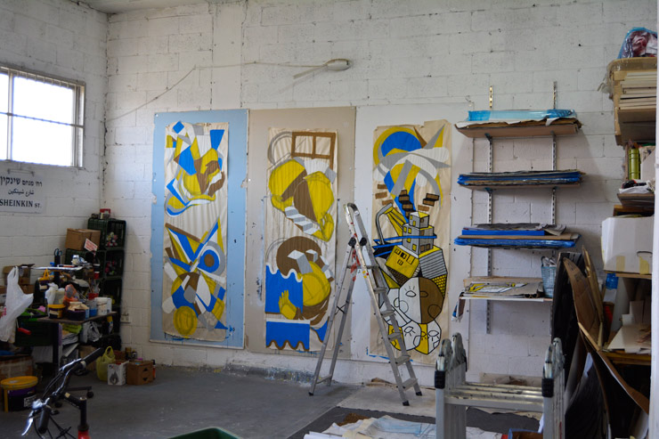 brooklyn-street-art-dede-yoav-litvin-tel-aviv-israel-07-14-studio-web
