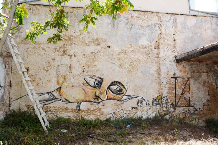 brooklyn-street-art-dede-yoav-litvin-tel-aviv-israel-07-14-web-10