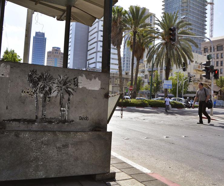 brooklyn-street-art-dede-yoav-litvin-tel-aviv-israel-07-14-web-2