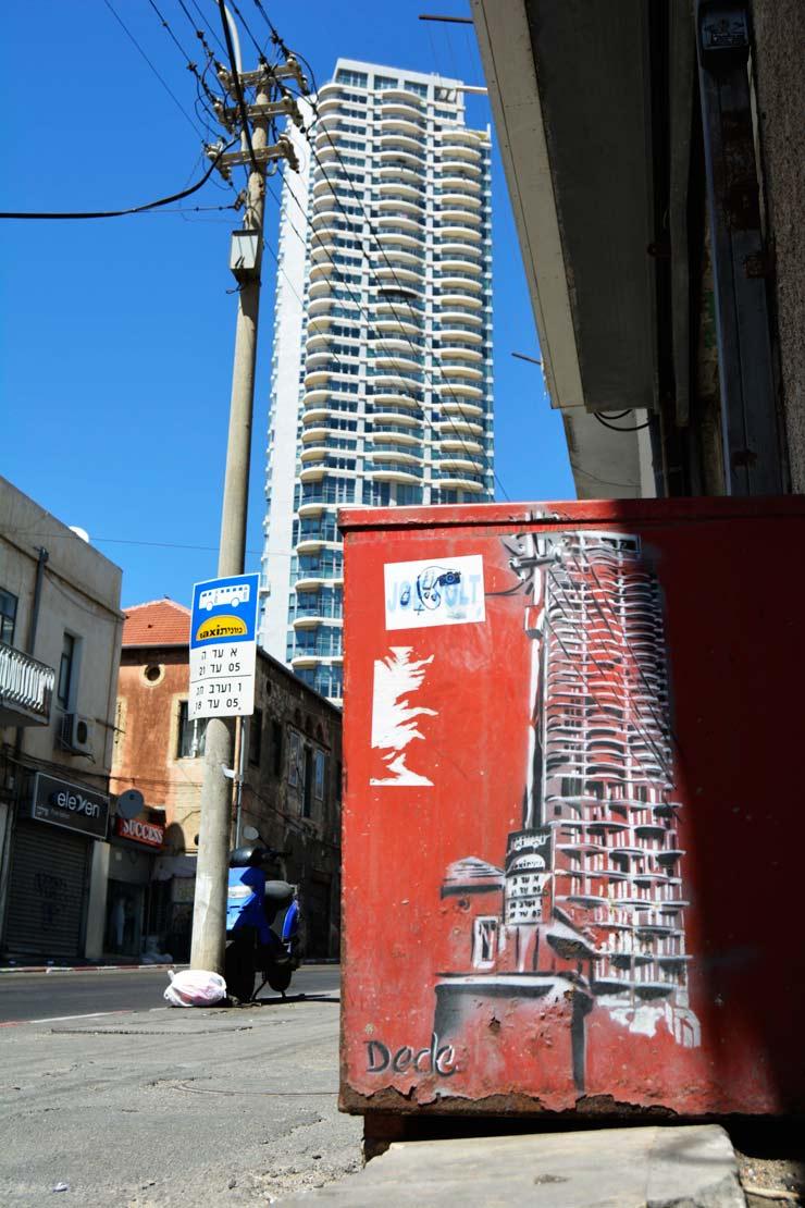 brooklyn-street-art-dede-yoav-litvin-tel-aviv-israel-07-14-web-3