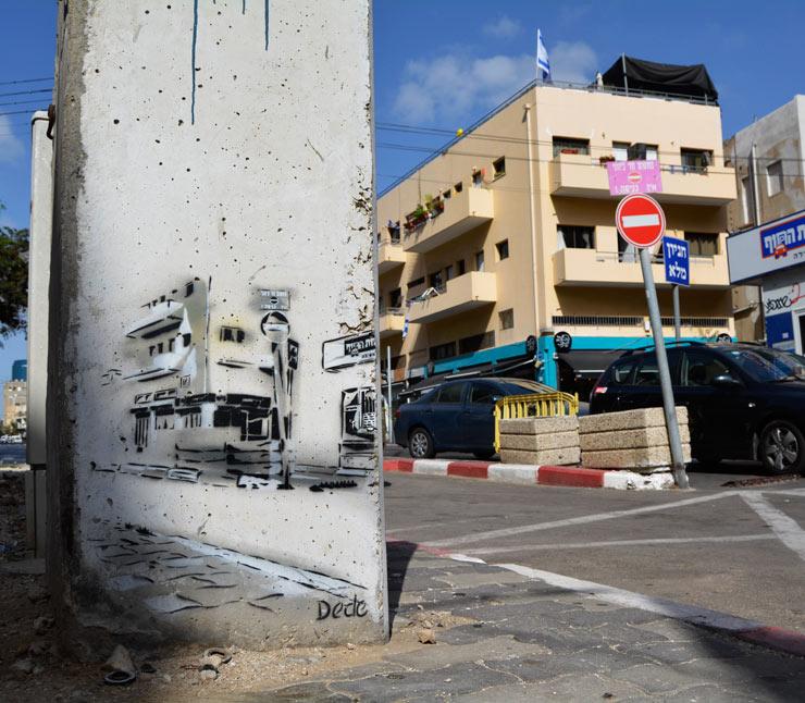 brooklyn-street-art-dede-yoav-litvin-tel-aviv-israel-07-14-web-4