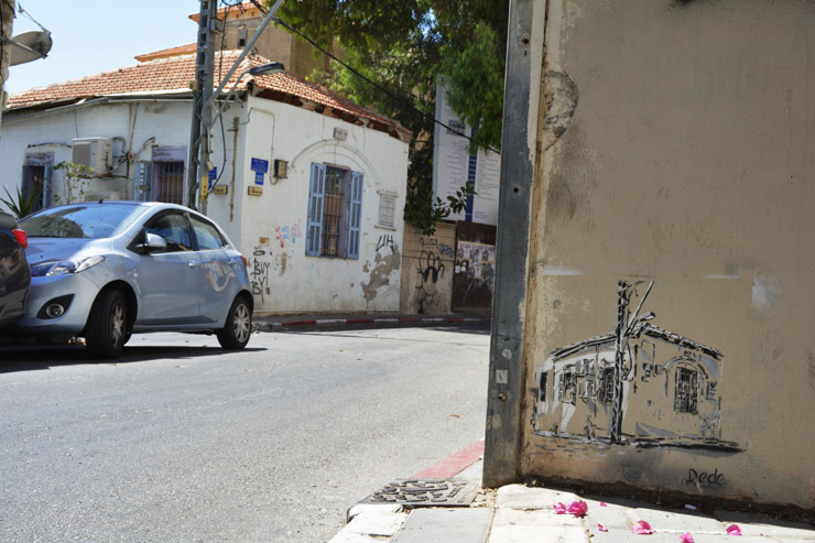 brooklyn-street-art-dede-yoav-litvin-tel-aviv-israel-07-14-web-6