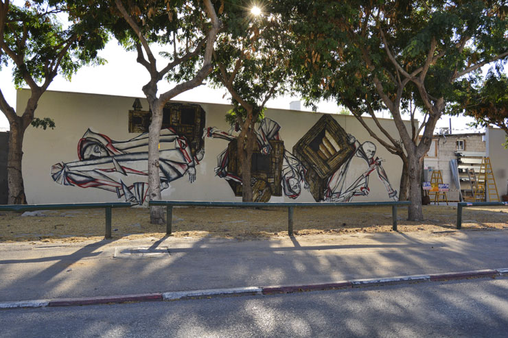 brooklyn-street-art-dede-yoav-litvin-tel-aviv-israel-07-14-web-7