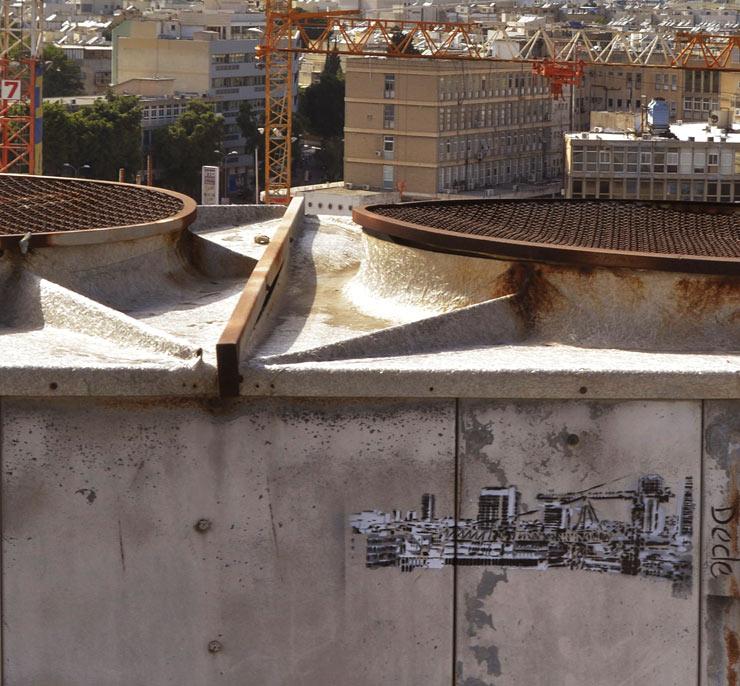 brooklyn-street-art-dede-yoav-livtin-tel-aviv-israel-07-14-1closeup-web