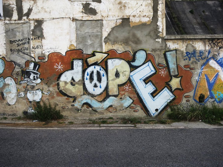 brooklyn-street-art-dope-stephen-kelley-lisbon-04-14-web