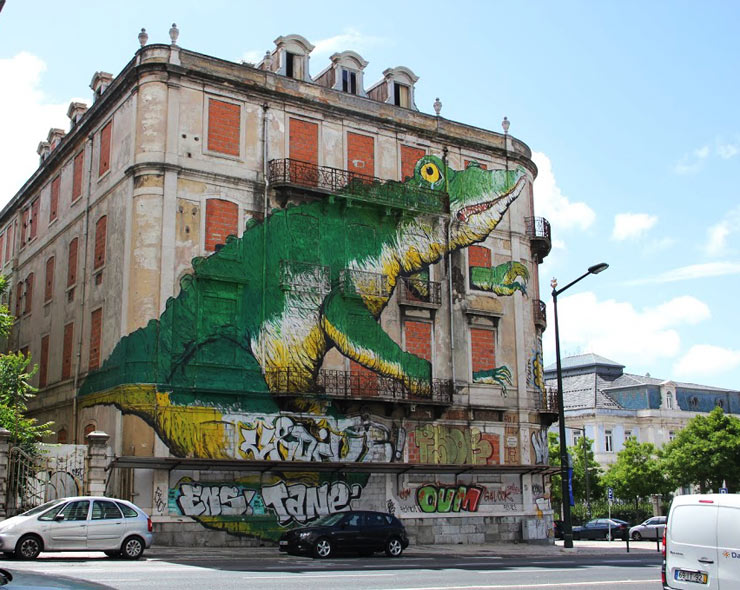 brooklyn-street-art-ericailcane-stephen-kelley-lisbon-04-14-web