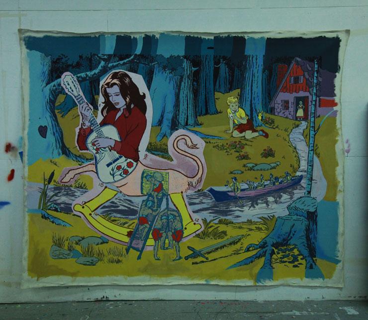 brooklyn-street-art-faile-jaime-rojo-07-14-web-1