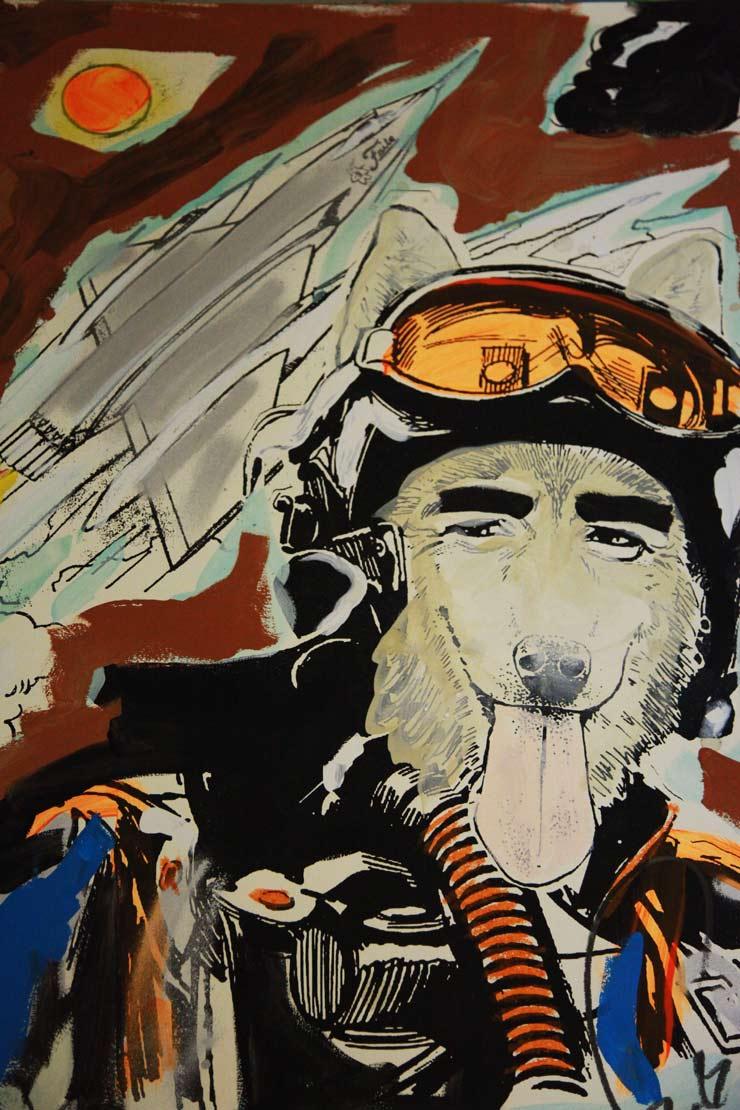 brooklyn-street-art-faile-jaime-rojo-07-14-web-13