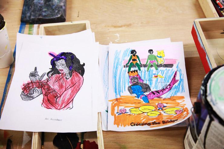 brooklyn-street-art-faile-jaime-rojo-07-14-web-15