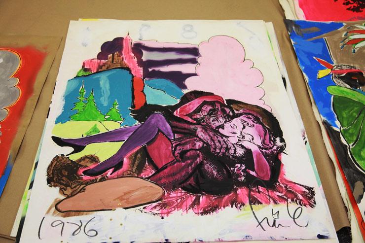brooklyn-street-art-faile-jaime-rojo-07-14-web-16