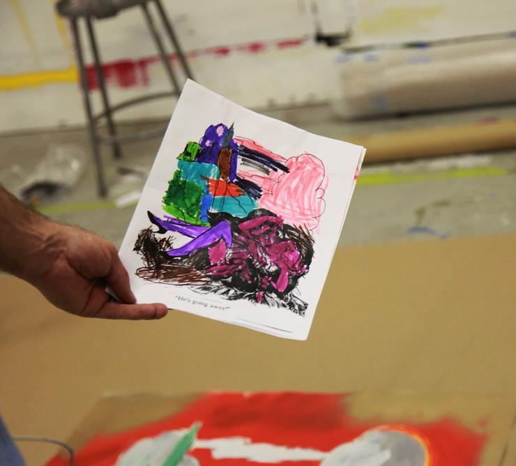 brooklyn-street-art-faile-jaime-rojo-07-14-web-17