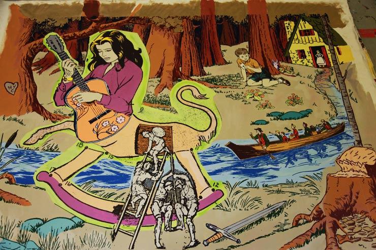 brooklyn-street-art-faile-jaime-rojo-07-14-web-18