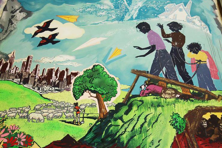 brooklyn-street-art-faile-jaime-rojo-07-14-web-19