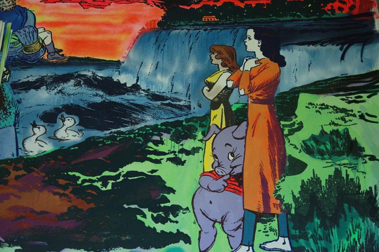brooklyn-street-art-faile-jaime-rojo-07-14-web-2