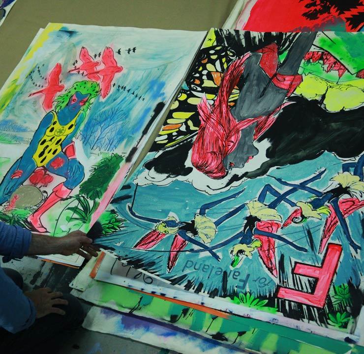 brooklyn-street-art-faile-jaime-rojo-07-14-web-3