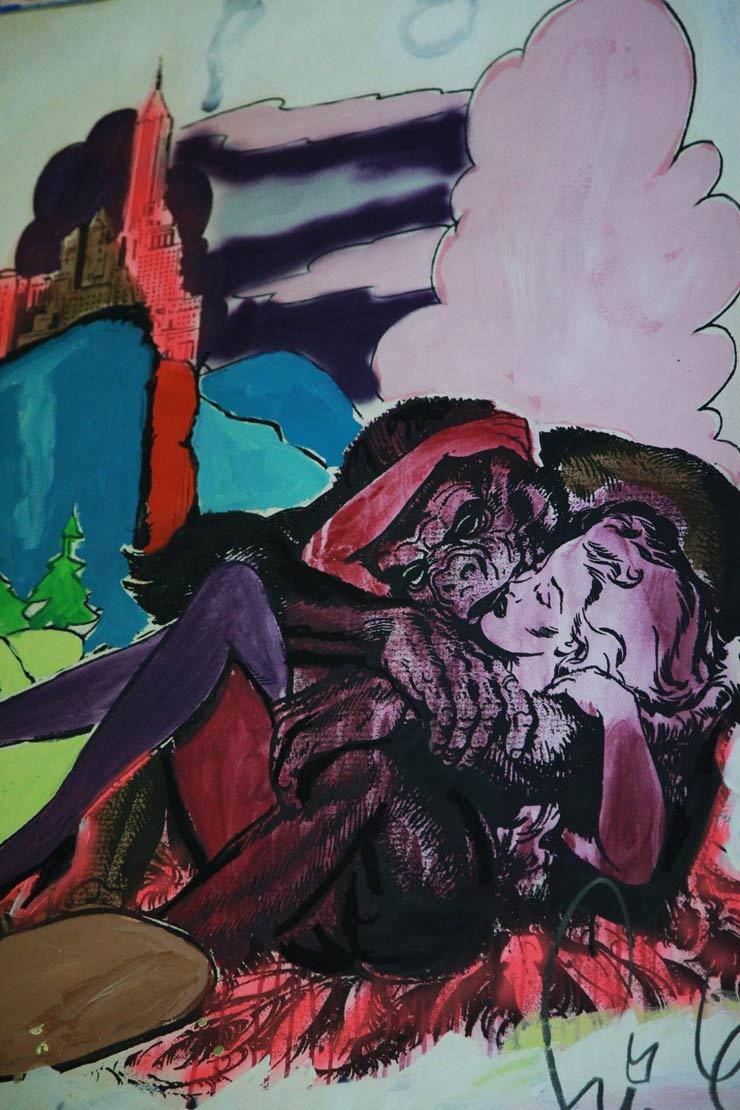 brooklyn-street-art-faile-jaime-rojo-07-14-web-4